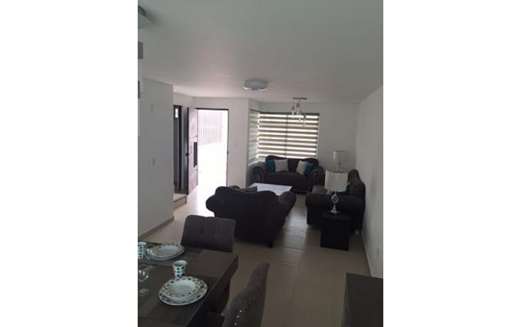 Foto de casa en venta en  , plaza mayor, le?n, guanajuato, 1600322 No. 06