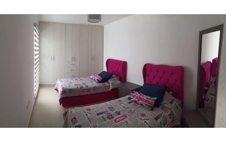 Foto de casa en venta en  , plaza mayor, le?n, guanajuato, 1600322 No. 25