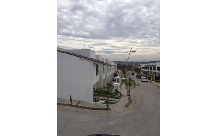 Foto de casa en venta en  , plaza mayor, le?n, guanajuato, 1600322 No. 28