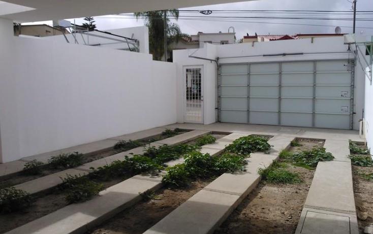 Foto de casa en venta en plaza mexico 334, las plazas, tijuana, baja california, 1985978 No. 03
