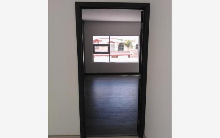 Foto de casa en venta en plaza mexico 334, las plazas, tijuana, baja california, 1985978 No. 39