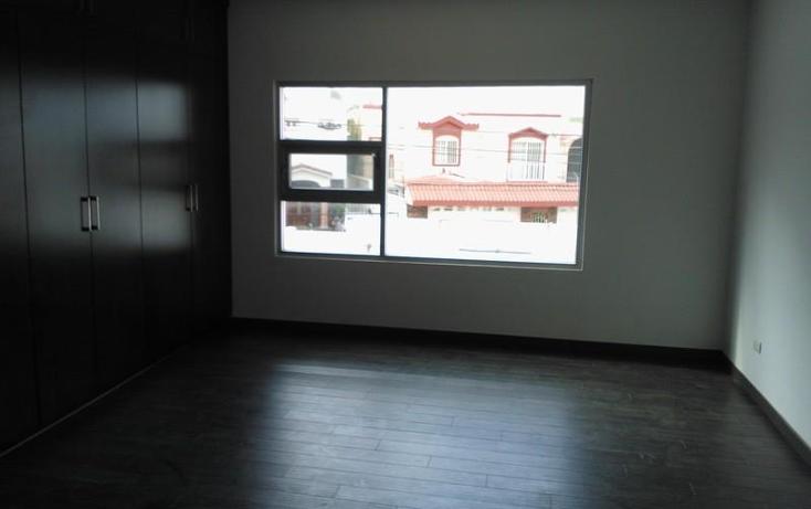 Foto de casa en venta en plaza mexico 334, las plazas, tijuana, baja california, 1985978 No. 40