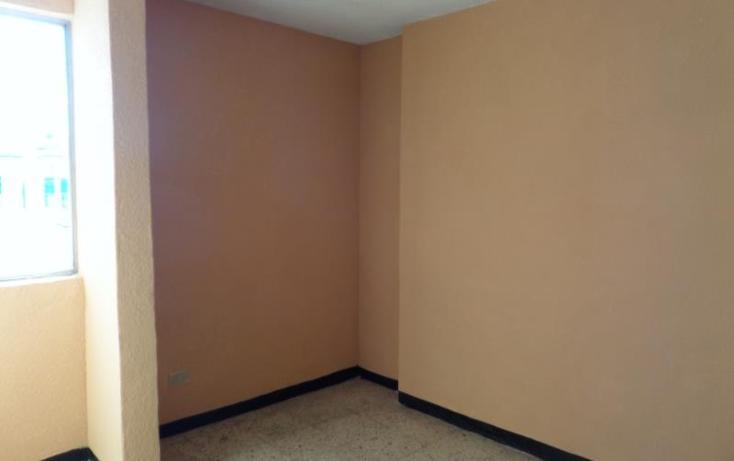 Foto de departamento en renta en  68-c, fovissste san roque, puebla, puebla, 2943814 No. 07