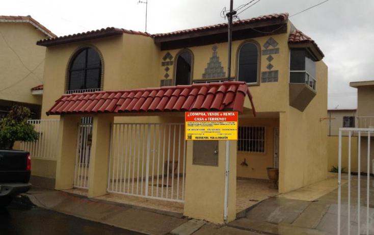 Casa en plaza otay en renta id 834435 for Casas en renta tijuana