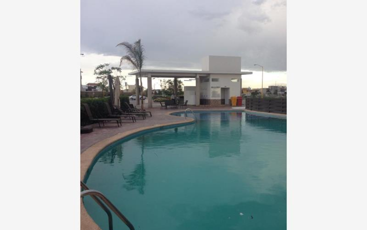 Foto de terreno habitacional en venta en plaza pergolas 8, villa teresa, aguascalientes, aguascalientes, 1451003 No. 06