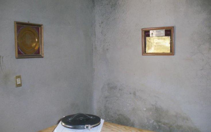 Foto de casa en venta en plaza principal loma alta 7, loma alta, villa del carbón, estado de méxico, 1842358 no 03