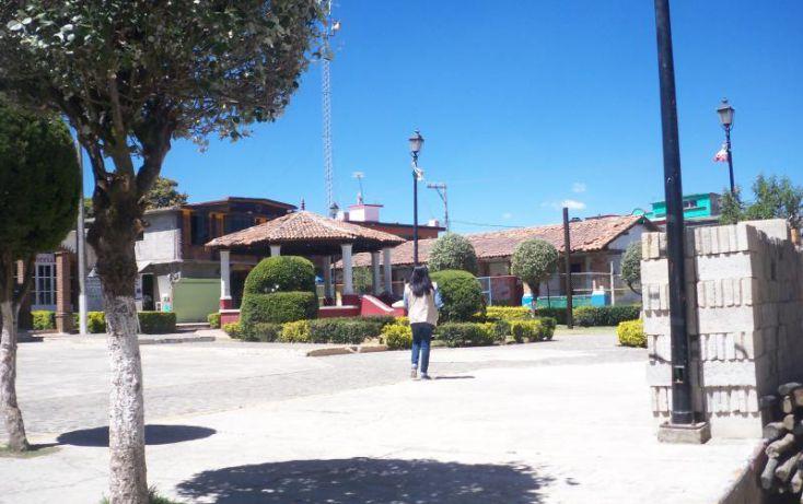 Foto de casa en venta en plaza principal loma alta 7, loma alta, villa del carbón, estado de méxico, 1842358 no 08