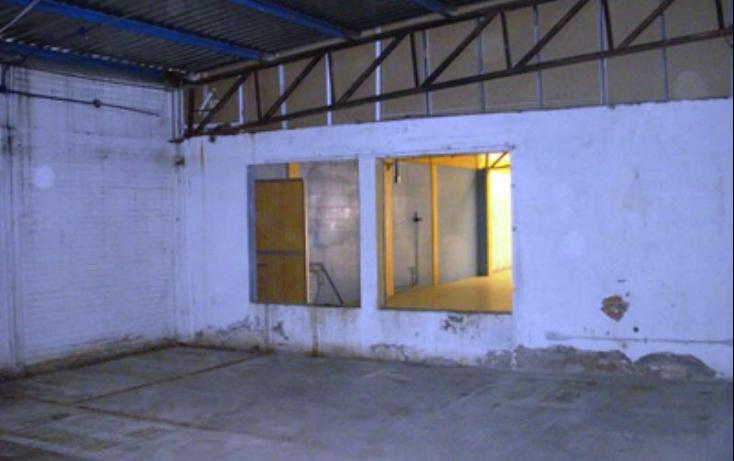 Foto de casa en venta en plaza pueblito 1, azteca, san miguel de allende, guanajuato, 680605 no 09
