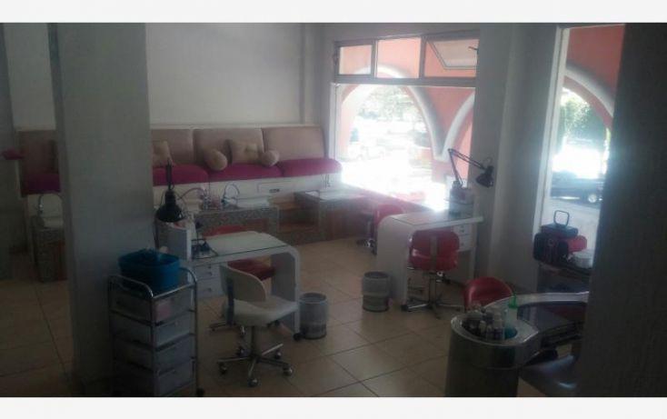 Foto de local en venta en plaza san isidro 3, la loma, zapopan, jalisco, 1595410 no 06