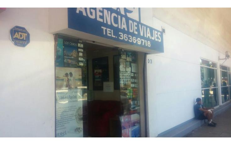 Foto de local en venta en plaza san isidro , industrial los belenes, zapopan, jalisco, 1558924 No. 03