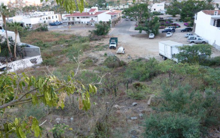 Foto de terreno habitacional en venta en plaza san lucas block 254 lot 1,2,3 4, el pedregal, los cabos, baja california sur, 1697440 no 02