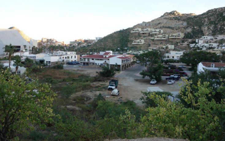 Foto de terreno habitacional en venta en plaza san lucas block 254 lot 1,2,3 4, el pedregal, los cabos, baja california sur, 1697440 no 03