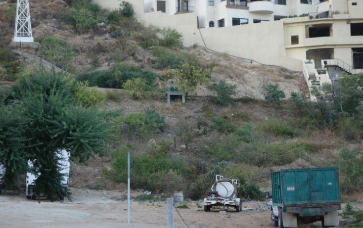 Foto de terreno habitacional en venta en plaza san lucas block 254 lot 1,2,3 4, el pedregal, los cabos, baja california sur, 1697440 no 05
