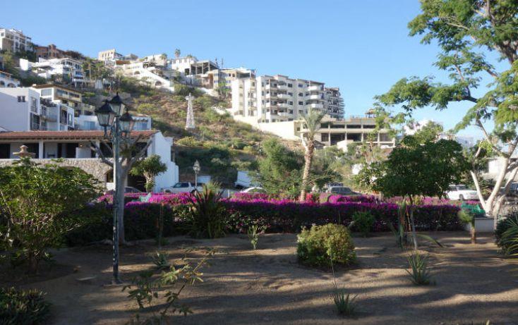 Foto de terreno habitacional en venta en plaza san lucas block 254 lot 1,2,3 4, el pedregal, los cabos, baja california sur, 1697440 no 06