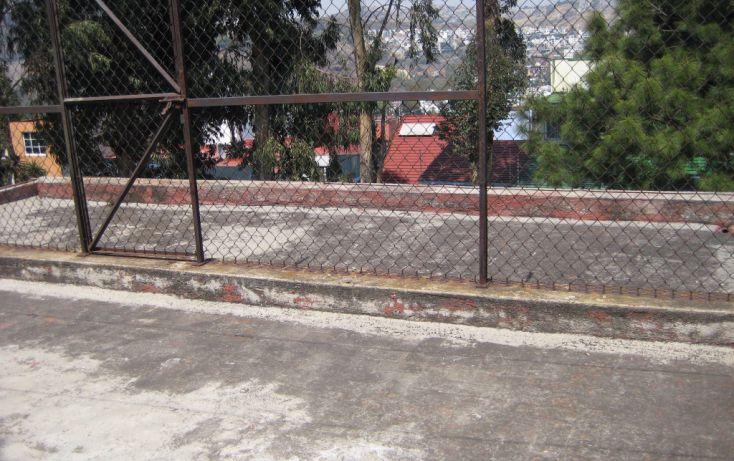 Foto de casa en venta en plaza san pedro, lomas verdes 1a sección, naucalpan de juárez, estado de méxico, 1962054 no 11