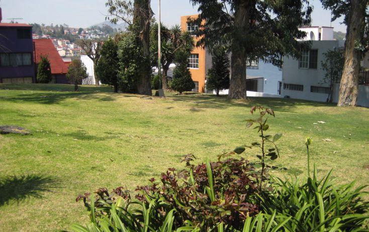 Foto de casa en venta en plaza san pedro, lomas verdes 1a sección, naucalpan de juárez, estado de méxico, 1962054 no 13