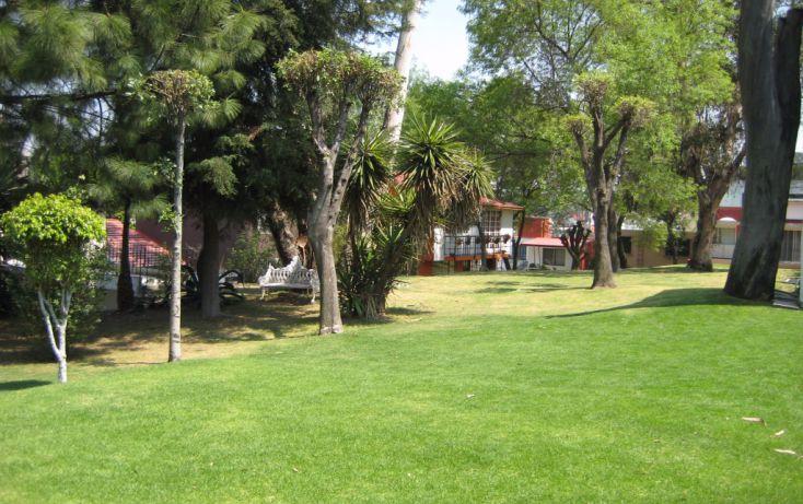 Foto de casa en venta en plaza san pedro, lomas verdes 1a sección, naucalpan de juárez, estado de méxico, 1962054 no 14