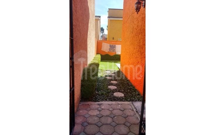 Foto de casa en venta en  , plaza san pedro, puebla, puebla, 1448719 No. 02