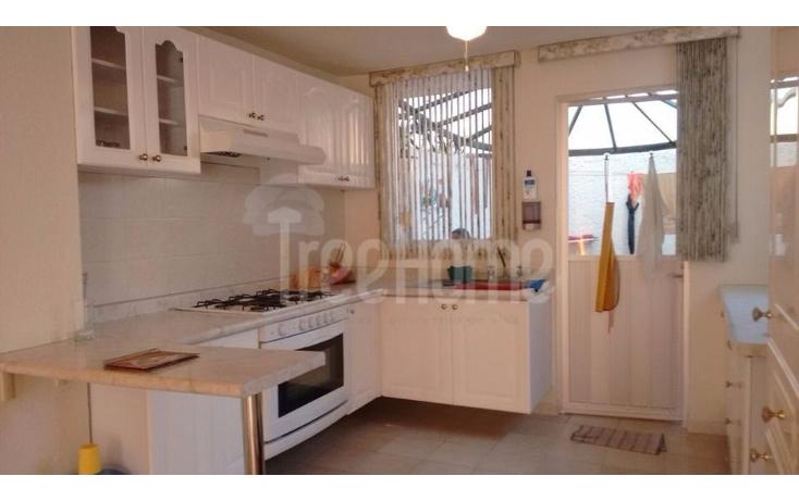 Foto de casa en venta en  , plaza san pedro, puebla, puebla, 1448719 No. 04