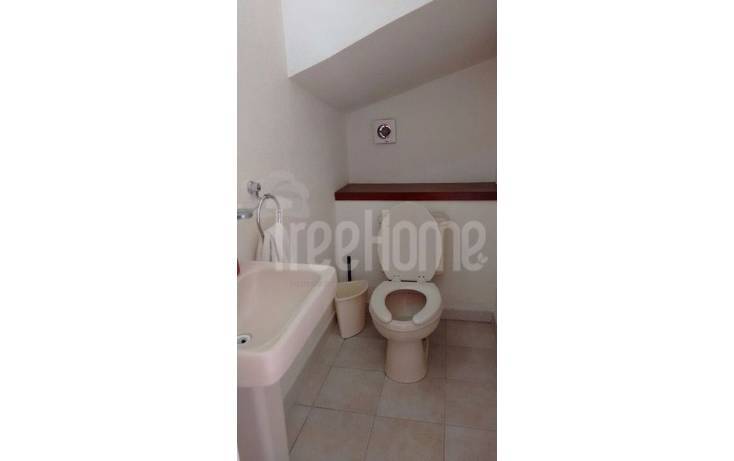Foto de casa en venta en  , plaza san pedro, puebla, puebla, 1448719 No. 13