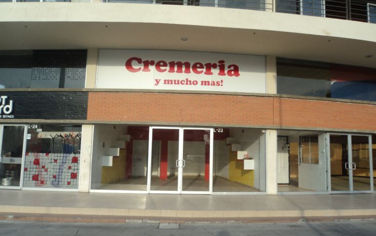Foto de local en renta en plaza santiago 23, colosio, tonalá, jalisco, 1714574 no 01