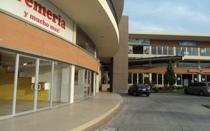 Foto de local en renta en plaza santiago 23, colosio, tonalá, jalisco, 1714574 no 02