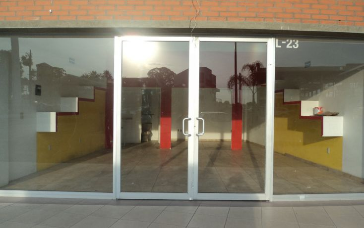 Foto de local en renta en plaza santiago 23, colosio, tonalá, jalisco, 1714574 no 05