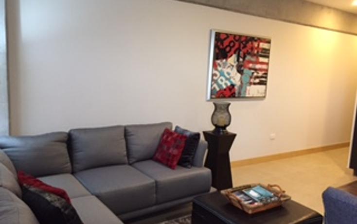 Foto de departamento en renta en  , plaza saucito, chihuahua, chihuahua, 2035288 No. 01