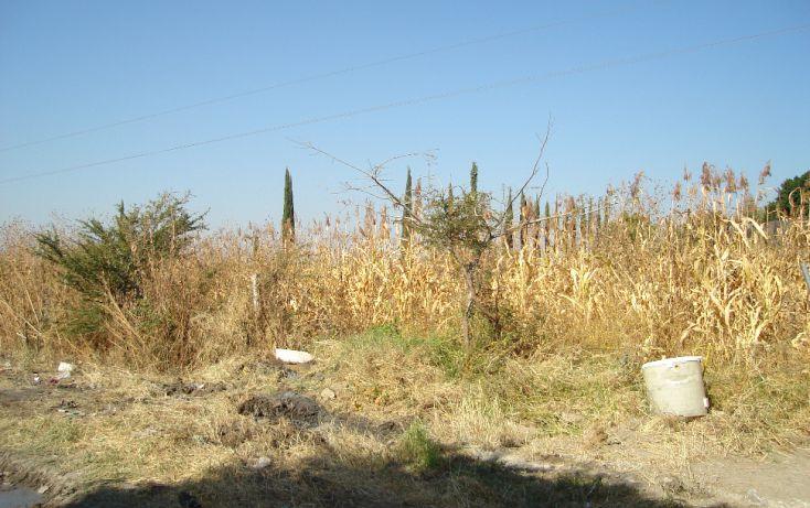 Foto de terreno comercial en venta en, plaza solidaridad, cuautla, morelos, 1080367 no 01