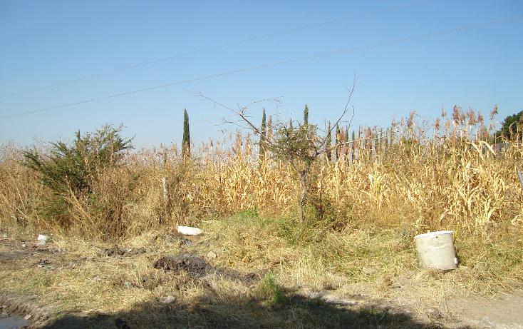 Foto de terreno comercial en venta en  , plaza solidaridad, cuautla, morelos, 1080367 No. 01