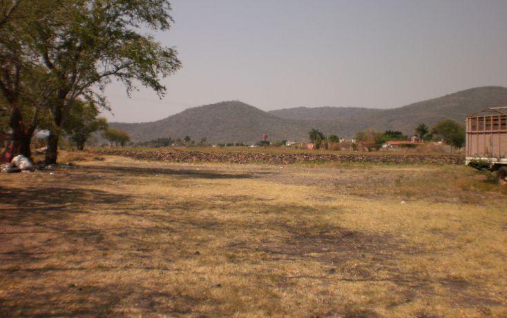 Foto de terreno comercial en venta en, plaza solidaridad, cuautla, morelos, 1080367 no 05
