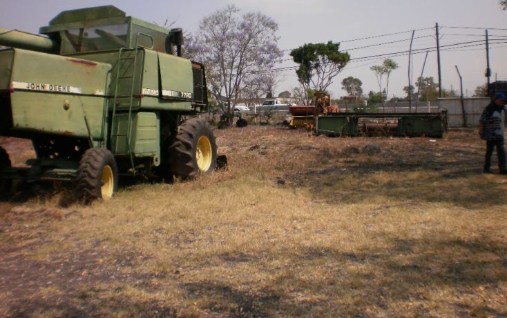 Foto de terreno comercial en venta en, plaza solidaridad, cuautla, morelos, 1080367 no 07