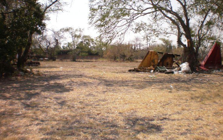 Foto de terreno comercial en venta en, plaza solidaridad, cuautla, morelos, 1080367 no 08