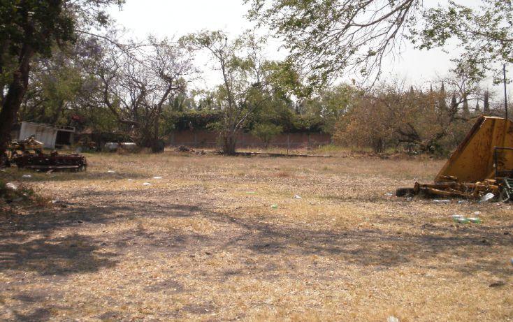 Foto de terreno comercial en venta en, plaza solidaridad, cuautla, morelos, 1080367 no 09