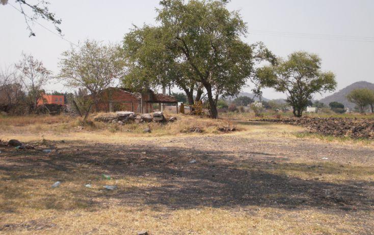 Foto de terreno comercial en venta en, plaza solidaridad, cuautla, morelos, 1080367 no 10