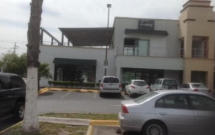 Foto de local en venta en plaza tenerias, san nicolás de los garza centro, san nicolás de los garza, nuevo león, 609715 no 02