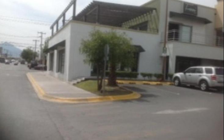 Foto de local en venta en plaza tenerias, san nicolás de los garza centro, san nicolás de los garza, nuevo león, 609715 no 03