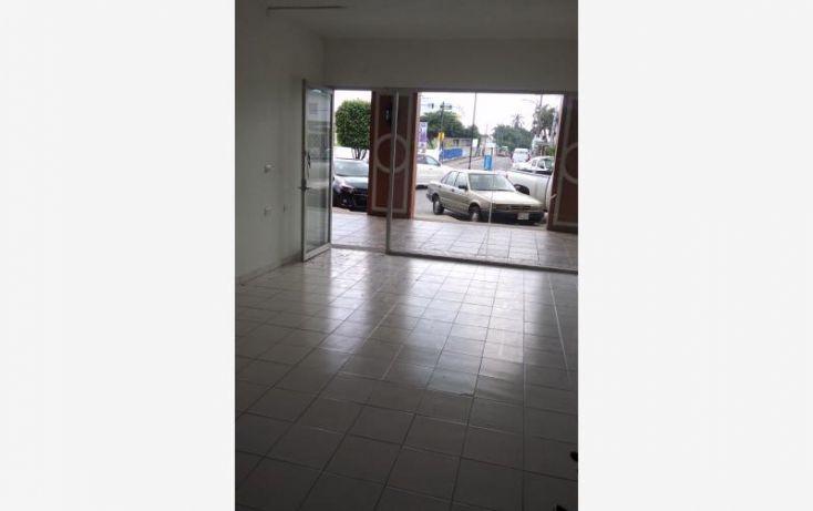 Foto de local en renta en plaza vendome 22, aurora, centro, tabasco, 1476503 no 01