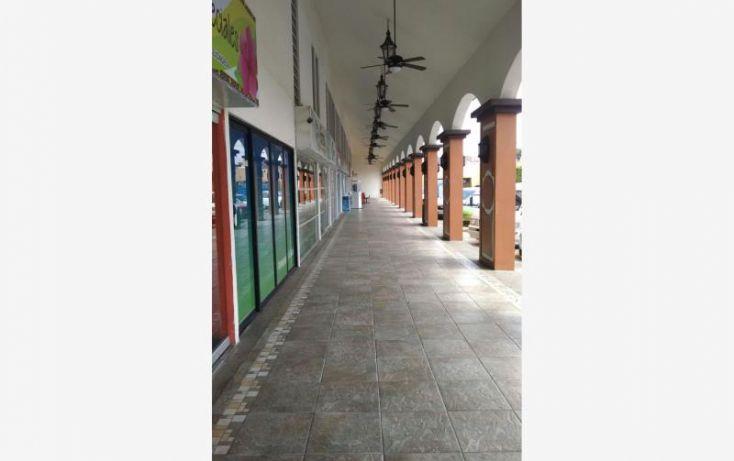 Foto de local en renta en plaza vendome 22, aurora, centro, tabasco, 1476503 no 04