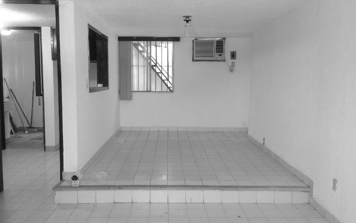 Foto de casa en renta en  , plaza villahermosa, centro, tabasco, 1261881 No. 02