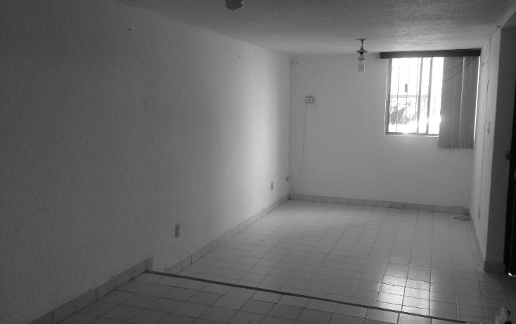 Foto de casa en renta en  , plaza villahermosa, centro, tabasco, 1261881 No. 03