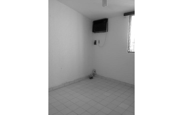 Foto de casa en renta en  , plaza villahermosa, centro, tabasco, 1261881 No. 04