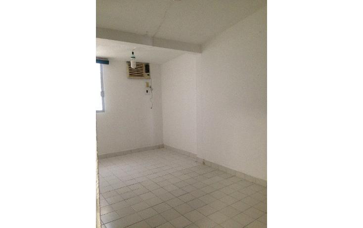 Foto de casa en renta en  , plaza villahermosa, centro, tabasco, 1261881 No. 05