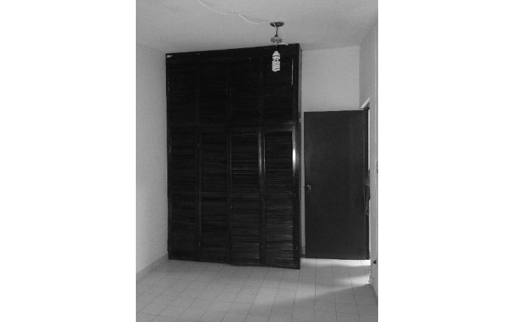 Foto de casa en renta en  , plaza villahermosa, centro, tabasco, 1261881 No. 06