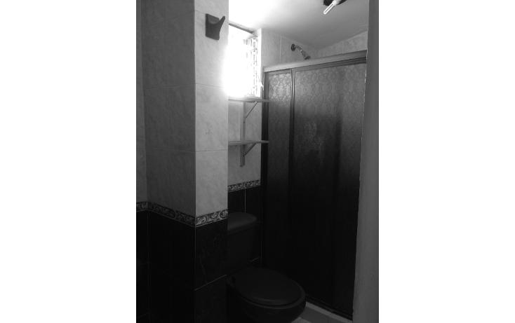 Foto de casa en renta en  , plaza villahermosa, centro, tabasco, 1261881 No. 07