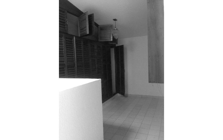 Foto de casa en renta en  , plaza villahermosa, centro, tabasco, 1261881 No. 08