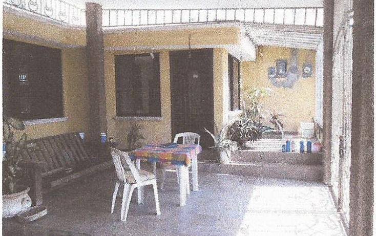 Foto de casa en venta en  , plaza villahermosa, centro, tabasco, 1297381 No. 01