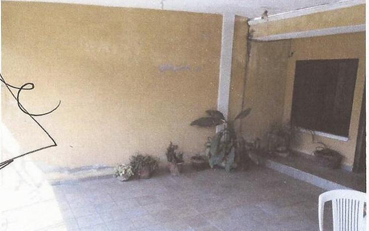 Foto de casa en venta en  , plaza villahermosa, centro, tabasco, 1297381 No. 02