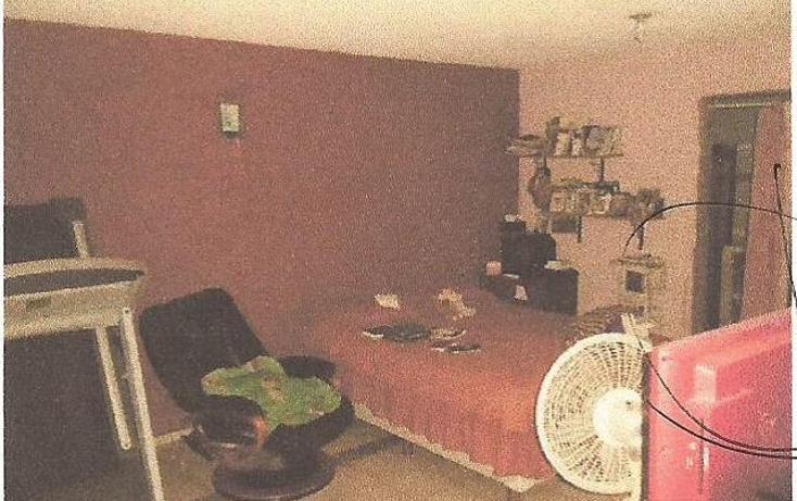 Foto de casa en condominio en venta en, plaza villahermosa, centro, tabasco, 1297381 no 04