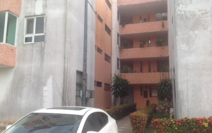 Foto de departamento en renta en  , plaza villahermosa, centro, tabasco, 1429495 No. 02